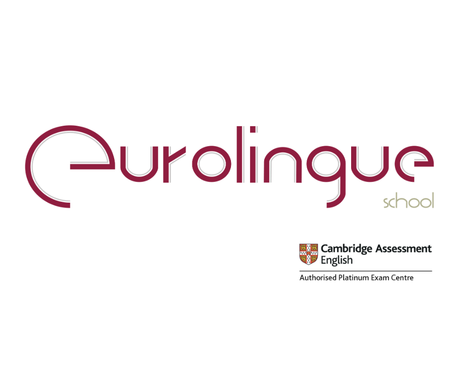 Eurolingue School Srl