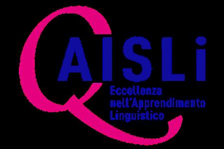 logo Aisli
